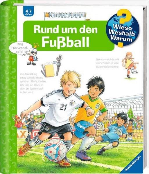 32888_1_Rund_um_den_Fussball.jpg