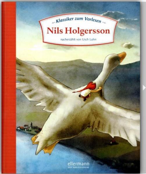 Nils_Holgersson1.jpg