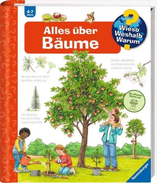 32982_1_Alles_ueber_Baeume.jpg