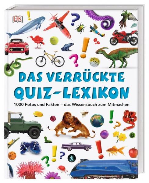 Das_verrueckte_Quiz_Lexikon.jpg