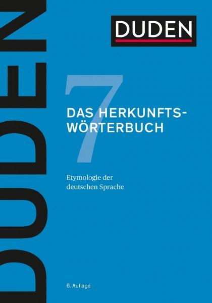 Duden___Das_Herkunftswoerterbuch.jpg