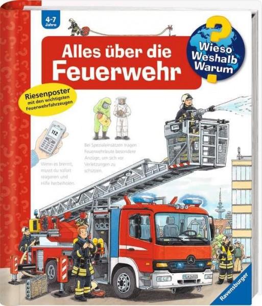 32774_1_Alles_ueber_die_Feuerwehr.jpg
