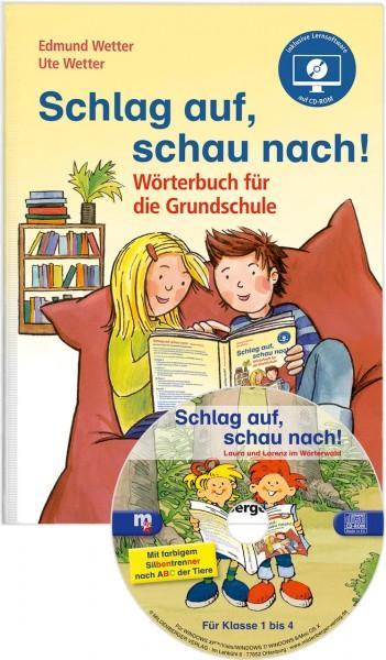 Schlag_auf_schau_nach_Woerterbuch_fuer_die_Grundschule_mit_CD_ROM.jpg