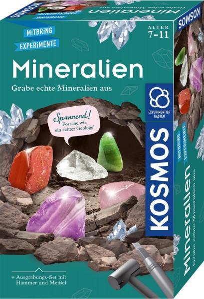 Mineralien1.jpg