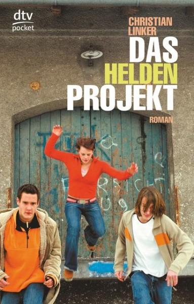 Das_Heldenprojekt.jpg