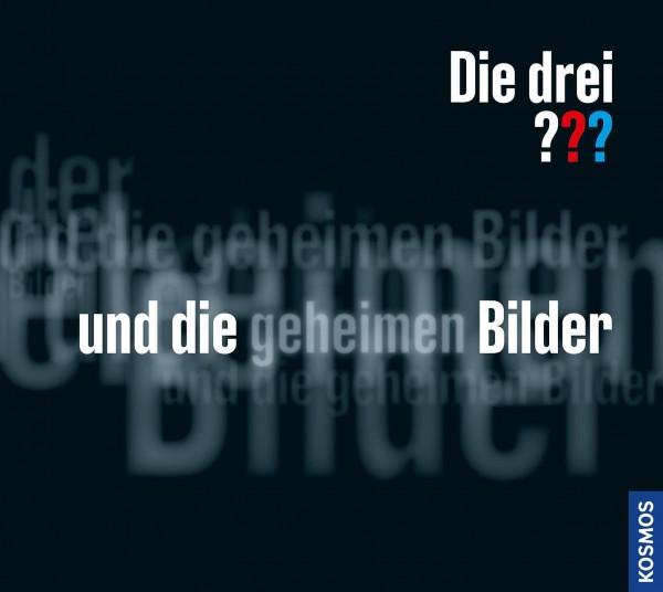 8137Die_drei__und_die_geheimen_Bilder.jpg