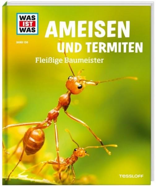 I_978_3_7886_2090_5_1Ameisen_und_Termiten.jpg