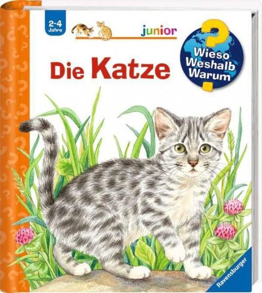 32770_1_Die_Katze.jpg