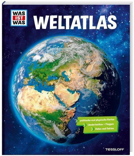 WAS_IST_WAS_Weltatlas_1.jpeg