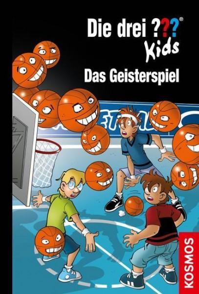 9032Die_drei__Kids___Das_Geisterspiel.jpg
