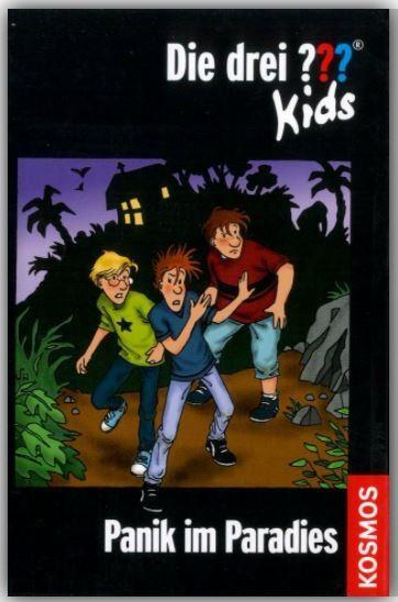 Die_drei__Kids___Panik_im_Paradies.jpg