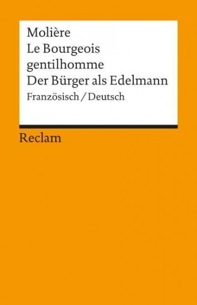 Le_Bourgeois_Gentilhomme___Der_Buerger_als_Edelmann__Franzoesisch_Deutsch.jpg