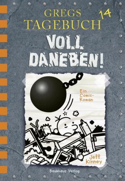 6077_Gregs_Tagebuch_14___Voll_daneben.jpg