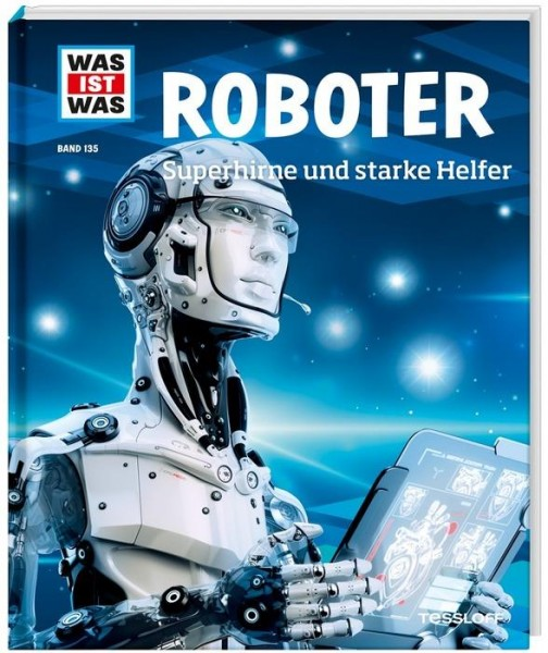 I_978_3_7886_2089_9_1Roboter.jpg