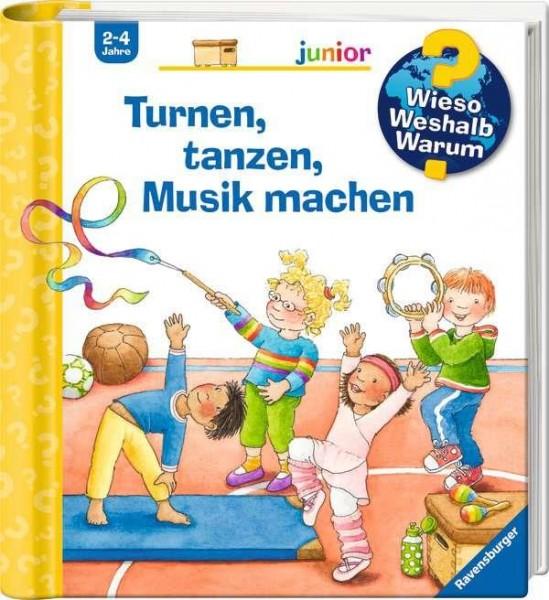 32988_1Turnen_tanzen_Musik_machen.jpg