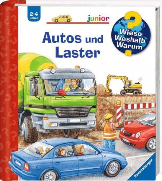32742_1_autos_und_Laster.jpg
