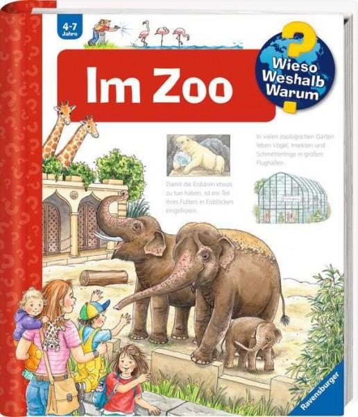 32798_1_Im_Zoo.jpg