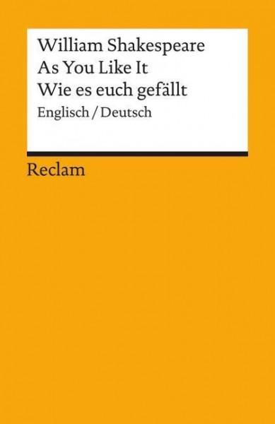As_you_like_it_Wie_es_euch_gefaellt.jpg