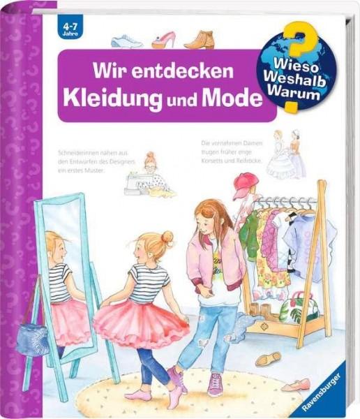 32684_1_Wir_entdecken_Kleidung_und_Mode.jpg