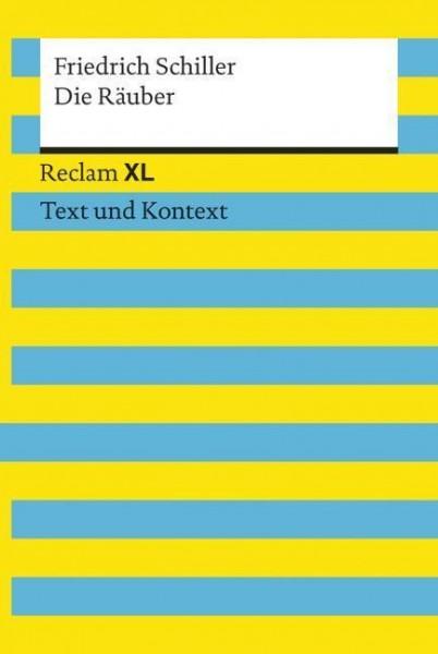 Die_Raeuber__Textausgabe_mit_Kommentar_und_Materialien.jpg