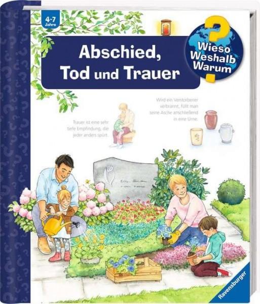 32956_1_Abschied_Tod_und_Trauer.jpg
