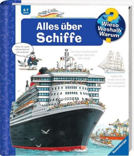 32863_1_Alles_ueber_Schiffe.jpg