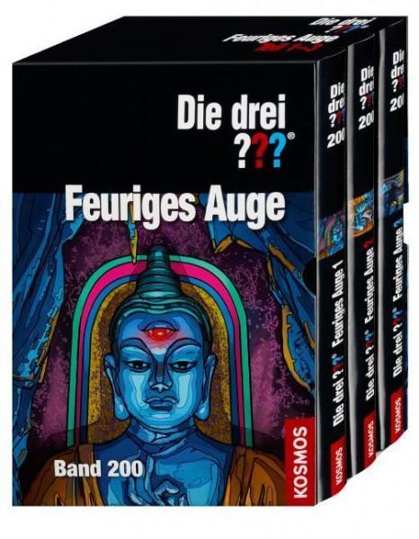 8433Die_drei___Feuriges_Auge_1_3.jpg