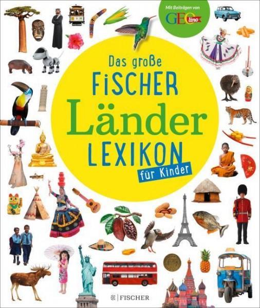 Das_grosse_Fischer_Laenderlexikon_fuer_Kinder.jpg