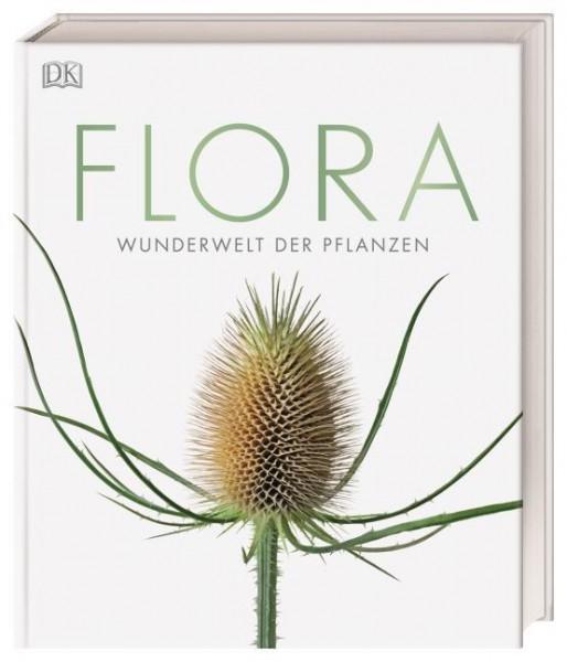 Flora___Wunderwelt_der_Pflanzen.jpg