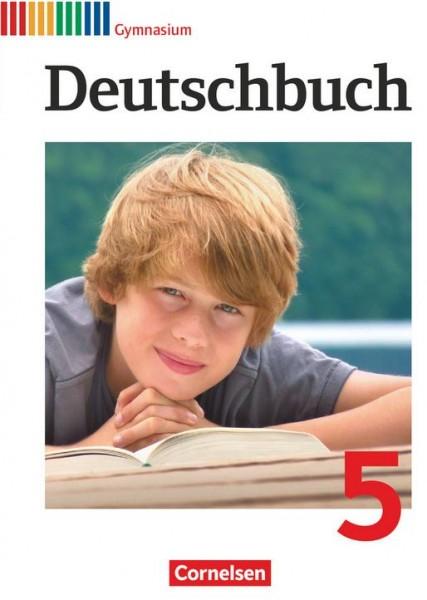 deutschbuch_5_sb.jpg