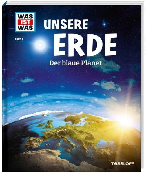 I_978_3_7886_2035_6_Unsere_Erde1.jpg
