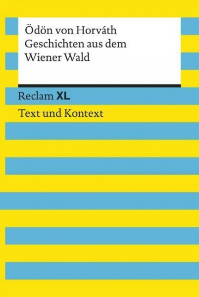 Geschichten_aus_dem_Wiener_Wald__Textausgabe_mit_Kommentar_und_Materialien.jpg