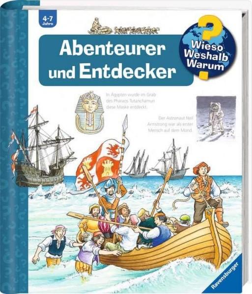 32947_1_Abenteurer_und_Entdecker.jpg