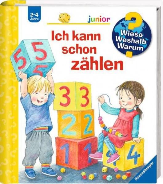 32980_1Ich_kann_schon_zaehlen.jpg