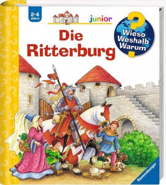 33293_1Die_Ritterburg.jpg