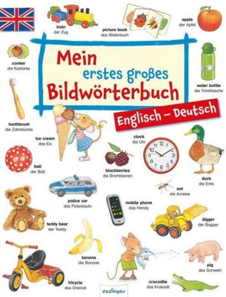 Mein_erstes_grosses_Bildwoerterbuch___Englisch_Deutsch.jpg