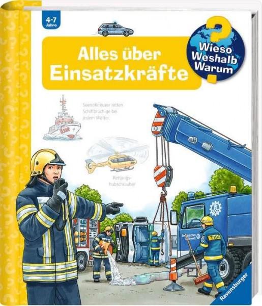 32674_1_Alles_ueber_Einsatzkraefte.jpg