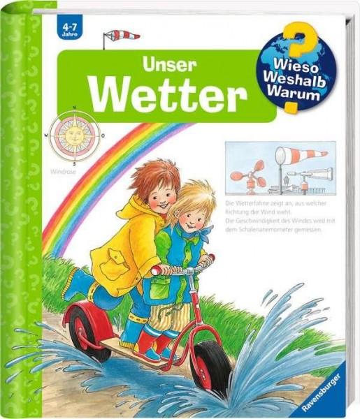 33269_1_Unser_Wetter.jpg