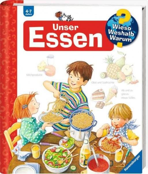 33262_1_Unser_Essen.jpg