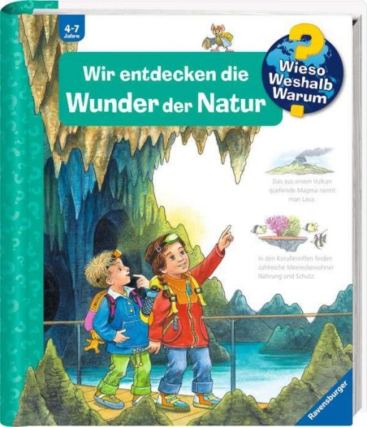 32655_1_Wir_entdecken_die_Wunder_der_Natur.jpg