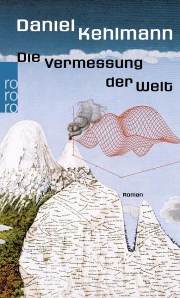 Die_Vermessung_der_Welt.jpg