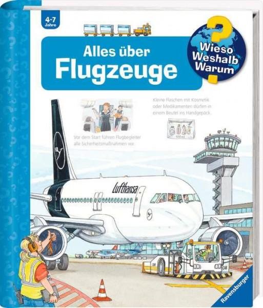 32957_1_Alles_ueber_Flugzeuge.jpg