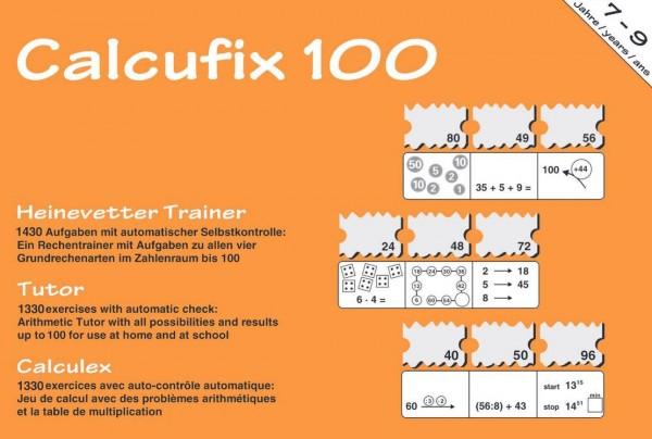 Calcufix_100.jpg