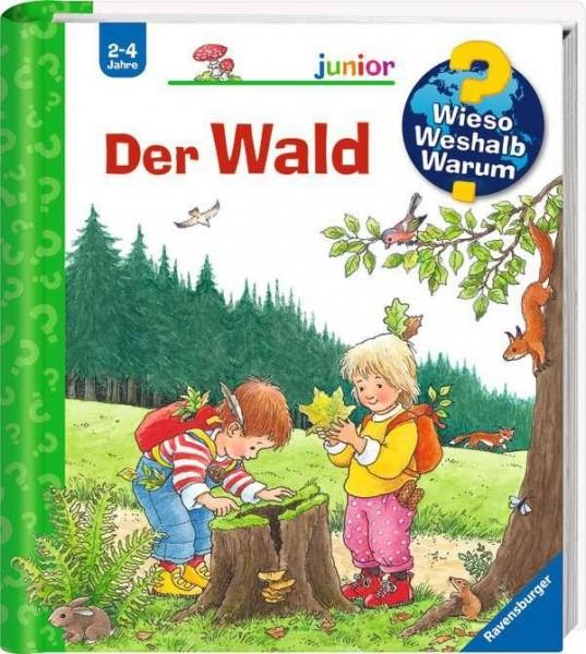 33298_1Der_Wald.jpg