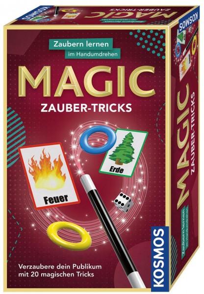 Zauber_Tricks1.jpg