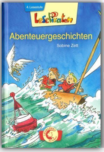 Lesepiraten__Abenteuergeschichten.jpg