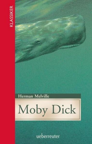 Moby_Dick.jpg