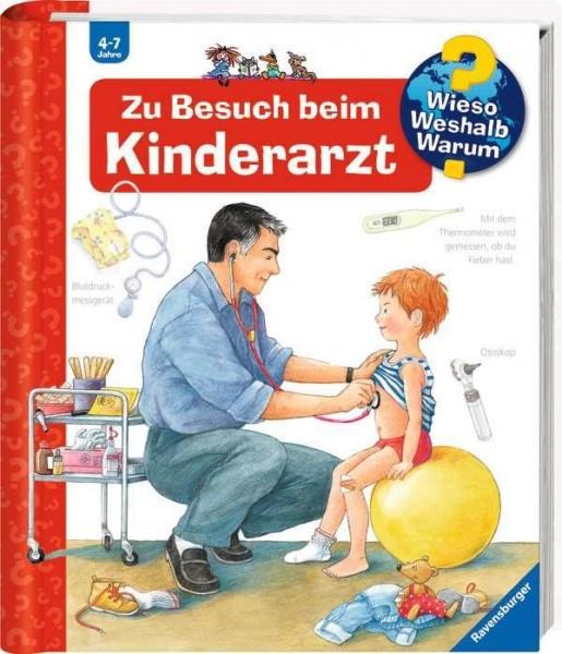 33278_1_Zu_Besuch_beim_Kinderarzt.jpg