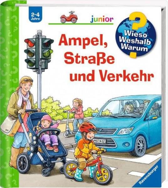32878_1Ampel_Strasse_und_Verkehr.jpg