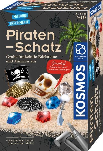 Piratenschatz1.jpg